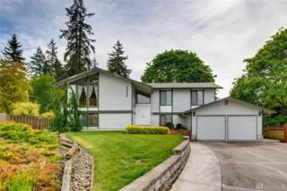 29925 3rd Ave SW, Federal Way, WA 98023 (#1125156) :: Homes on the Sound