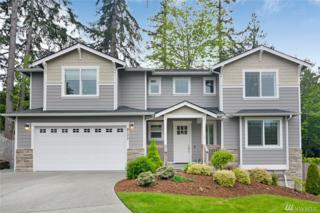 9177 Burlingame Ct NE, Bainbridge Island, WA 98110 (#1125178) :: Better Homes and Gardens Real Estate McKenzie Group
