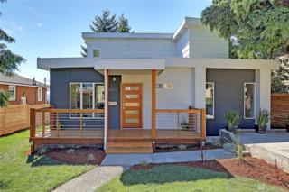 8853 38th Ave SW, Seattle, WA 98126 (#1125183) :: Ben Kinney Real Estate Team