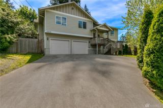 12315 Rainbow Dr, Arlington, WA 98223 (#1125212) :: Better Homes and Gardens Real Estate McKenzie Group