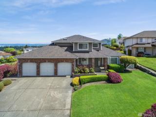2117 Hillside Dr NE, Tacoma, WA 98422 (#1125255) :: Homes on the Sound