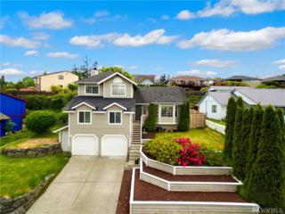 3618 Nassau Ave Ne, Tacoma, WA 98422 (#1125272) :: Ben Kinney Real Estate Team