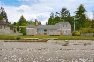 27567 Lofall Ct NW, Poulsbo, WA 98370 (#1125273) :: Better Homes and Gardens Real Estate McKenzie Group