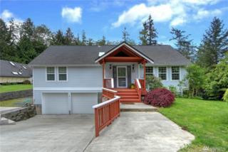 5809 NE Ponderosa, Hansville, WA 98340 (#1125383) :: Better Homes and Gardens Real Estate McKenzie Group