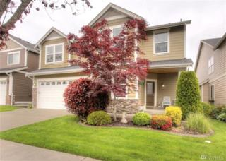 7704 Dominion Ave NE, Lacey, WA 98516 (#1125388) :: Keller Williams Realty