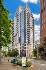 2033 2nd Ave #2203, Seattle, WA 98121 (#1125424) :: Alchemy Real Estate