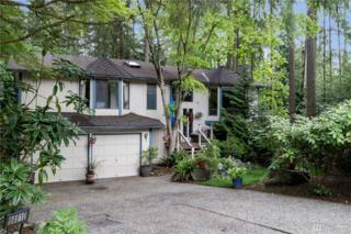 14610 26th Dr SE, Mill Creek, WA 98012 (#1125437) :: Real Estate Solutions Group