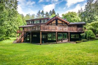14661 Sivertson Rd NE, Bainbridge Island, WA 98110 (#1125472) :: Better Homes and Gardens Real Estate McKenzie Group