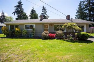 7920 227TH Place SW, Edmonds, WA 98026 (#1125529) :: Real Estate Solutions Group