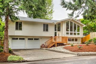 3512 170th Ave NE, Bellevue, WA 98008 (#1125629) :: The Eastside Real Estate Team