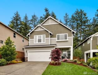 27426 211th Ave SE, Maple Valley, WA 98038 (#1125715) :: The Kendra Todd Group at Keller Williams