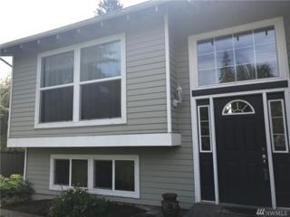 4612 73rd St SW, Mukilteo, WA 98275 (#1125900) :: Real Estate Solutions Group