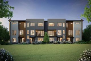 16347 NE 16th Ct C-3, Bellevue, WA 98008 (#1125902) :: The Eastside Real Estate Team