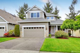 4222 40th Ave NE, Tacoma, WA 98422 (#1125906) :: Ben Kinney Real Estate Team