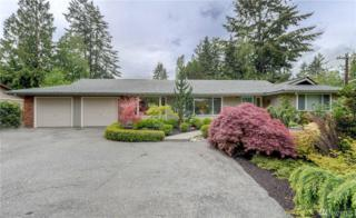 5108 92nd St SW, Mukilteo, WA 98275 (#1125951) :: Real Estate Solutions Group