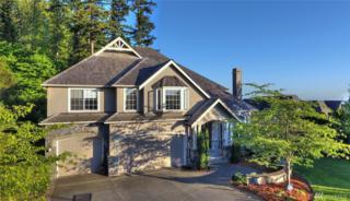 17087 SE 65th Place, Bellevue, WA 98006 (#1125952) :: The Eastside Real Estate Team