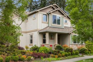 13820 North Point Circle, Mill Creek, WA 98012 (#1125976) :: Real Estate Solutions Group
