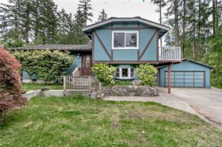 3711 W Tapps Dr E, Lake Tapps, WA 98391 (#1125998) :: Homes on the Sound