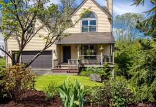 2407 Douglas Dr NE, Bainbridge Island, WA 98110 (#1126028) :: Better Homes and Gardens Real Estate McKenzie Group