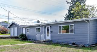 1001 S Hawthorne St, Tacoma, WA 98465 (#1126082) :: Keller Williams Realty