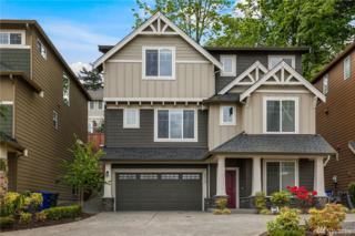12119 NE 173rd Dr, Bothell, WA 98011 (#1126102) :: Real Estate Solutions Group