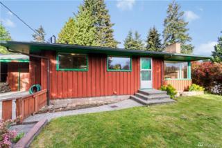 14734 20th Ave NE, Shoreline, WA 98155 (#1126133) :: Real Estate Solutions Group