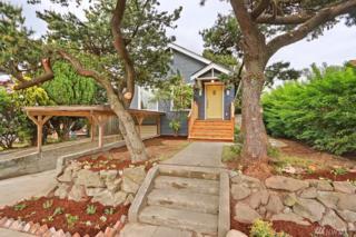 3008 22nd Ave S, Seattle, WA 98144 (#1126154) :: Alchemy Real Estate
