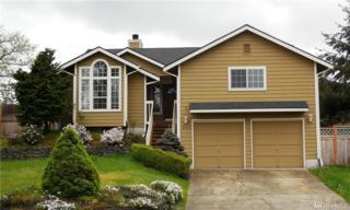 3516 Oakmont St NE, Tacoma, WA 98422 (#1126207) :: Homes on the Sound