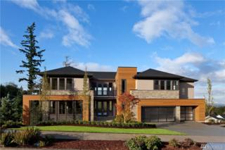 6679 170th  (Homesite 94) Ct SE, Bellevue, WA 98006 (#1126251) :: The Eastside Real Estate Team