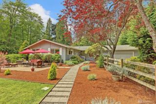 13865 John St NE, Bainbridge Island, WA 98110 (#1126261) :: Better Homes and Gardens Real Estate McKenzie Group