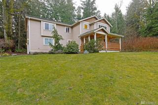 31180 State Highway 3 NE, Poulsbo, WA 98370 (#1126267) :: Better Homes and Gardens Real Estate McKenzie Group