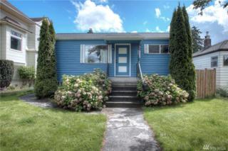 851 S Thistle St, Seattle, WA 98108 (#1126310) :: The Eastside Real Estate Team