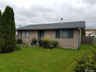 2717 57th Ave NE, Tacoma, WA 98422 (#1126363) :: Homes on the Sound