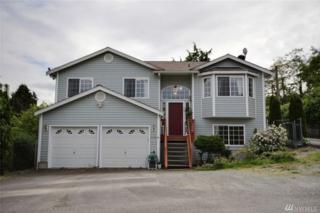 3538 S Morgan St A, Seattle, WA 98118 (#1126421) :: Alchemy Real Estate