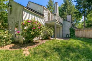 11409 105th Ct Ne #404, Kirkland, WA 98033 (#1126466) :: The Key Team