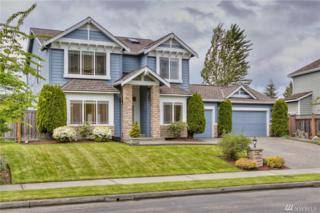 4134 Augusta Dr NE, Tacoma, WA 98422 (#1126500) :: Ben Kinney Real Estate Team