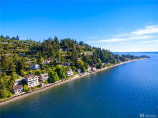 16405 Maplewild Ave SW, Burien, WA 98166 (#1126600) :: Keller Williams Realty Greater Seattle