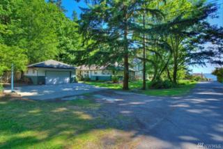 11640 Seola Beach Dr SW, Burien, WA 98146 (#1126603) :: Keller Williams Realty Greater Seattle