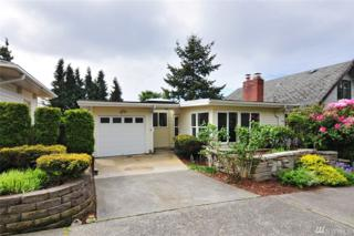 209 N 41st St, Seattle, WA 98103 (#1126628) :: Alchemy Real Estate