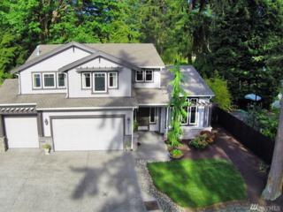 23521 88th Ave W, Edmonds, WA 98026 (#1126657) :: Real Estate Solutions Group
