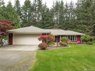 24111 Dove Lane NW, Poulsbo, WA 98370 (#1126680) :: Better Homes and Gardens Real Estate McKenzie Group