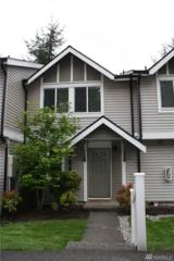 16101 Bothell Everett Hwy G5, Mill Creek, WA 98012 (#1126687) :: Real Estate Solutions Group
