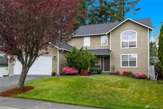 13902 54th Ave SE, Everett, WA 98208 (#1126719) :: Real Estate Solutions Group