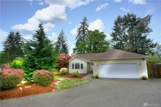 20 NE Rainier Place S, Belfair, WA 98528 (#1126736) :: Better Homes and Gardens Real Estate McKenzie Group