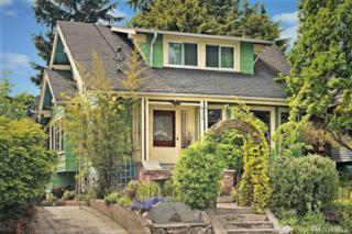 4115 Wallingford Ave N, Seattle, WA 98103 (#1127826) :: Alchemy Real Estate