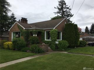 408 9 St NW, Puyallup, WA 98371 (#1127863) :: Homes on the Sound