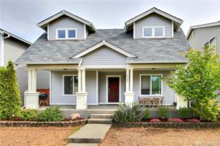 1369 Brackenridge Ave, Dupont, WA 98327 (#1127962) :: Keller Williams Realty