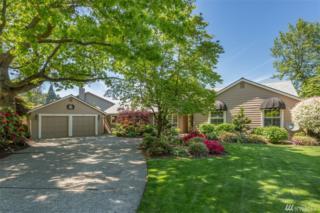 18 Skagit Key, Bellevue, WA 98006 (#1127963) :: Real Estate Solutions Group
