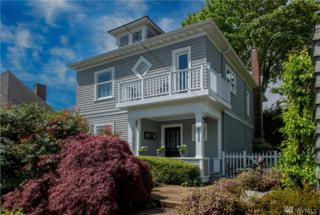 4215 Ashworth Ave N, Seattle, WA 98103 (#1128047) :: Alchemy Real Estate