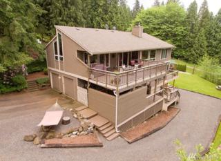 14741 149th Ave NE, Woodinville, WA 98072 (#1128058) :: Keller Williams Realty Greater Seattle